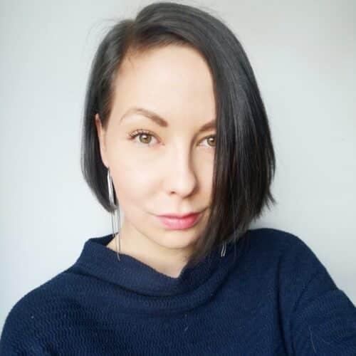 Marleena Häkkinen