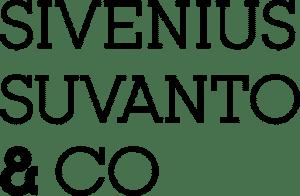 Asianajotoimisto Sivenius, Suvanto & Co Oy logo